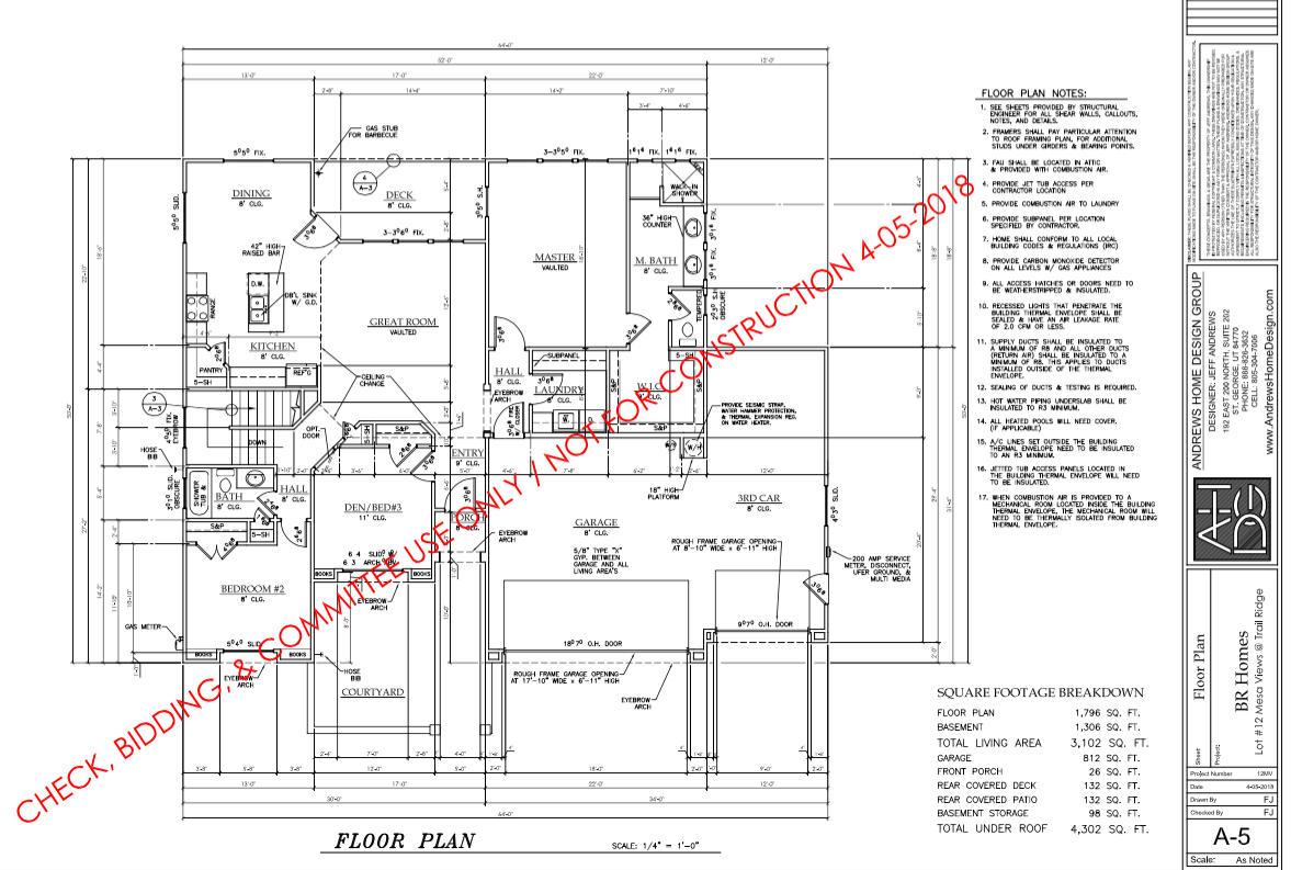 电路 电路图 电子 户型 户型图 平面图 原理图 1177_793