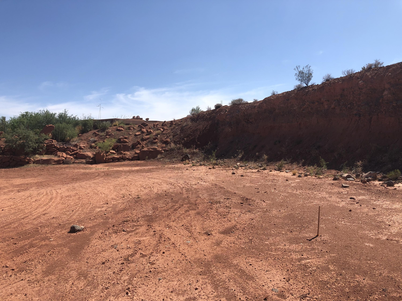 Trail 49