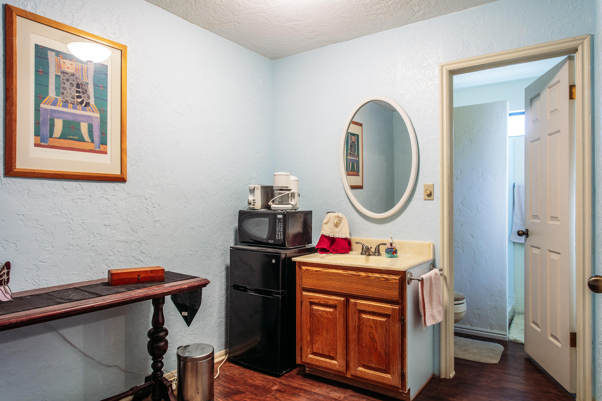 Property Search | 2851 S Bloomington E DR St George UT 84790