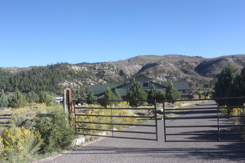 4255 W Pink Cliffs Vista DR