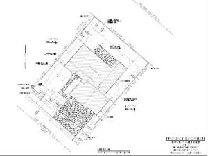 Zion Vista 71 Site Plan