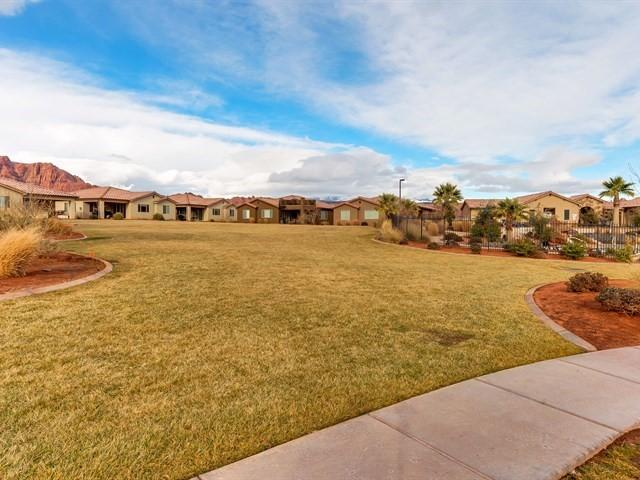 Location Location Location! This is a Turnkey home right by the clubhouse, pool and large open green space. Very wellacquainted with a lot of nice upgrades. Has a good rental history and is located a highly coveted \