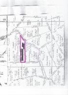 N/A Red Canyon Subdivision N/A