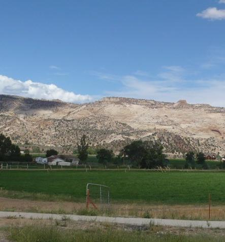 355 E Utah State Hwy 12