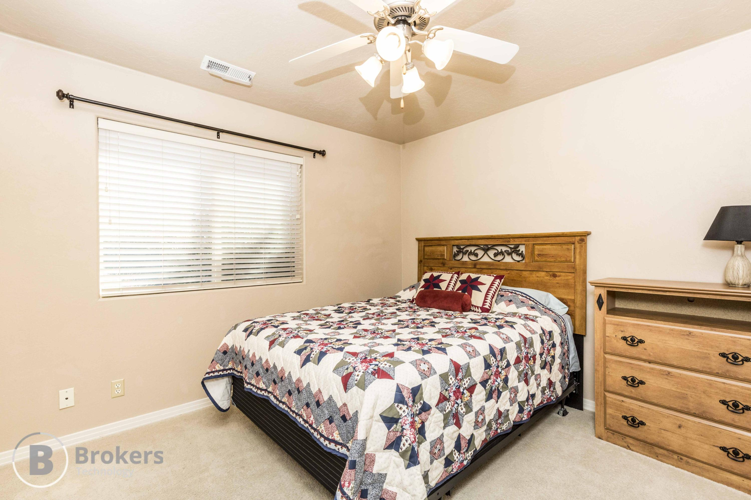 This is a beautiful home in a great neighborhood with wonderful amenities. Enjoy a pool and the outdoors without all the upkeep. This is an ideal property for a vacation home, first-time homebuyer, or anyone looking for a great value in a great property. Check out the full 3D tour by pasting this link into your website browser. https://my.matterport.com/show/?m=4fWuJ13hCK9&brand=0
