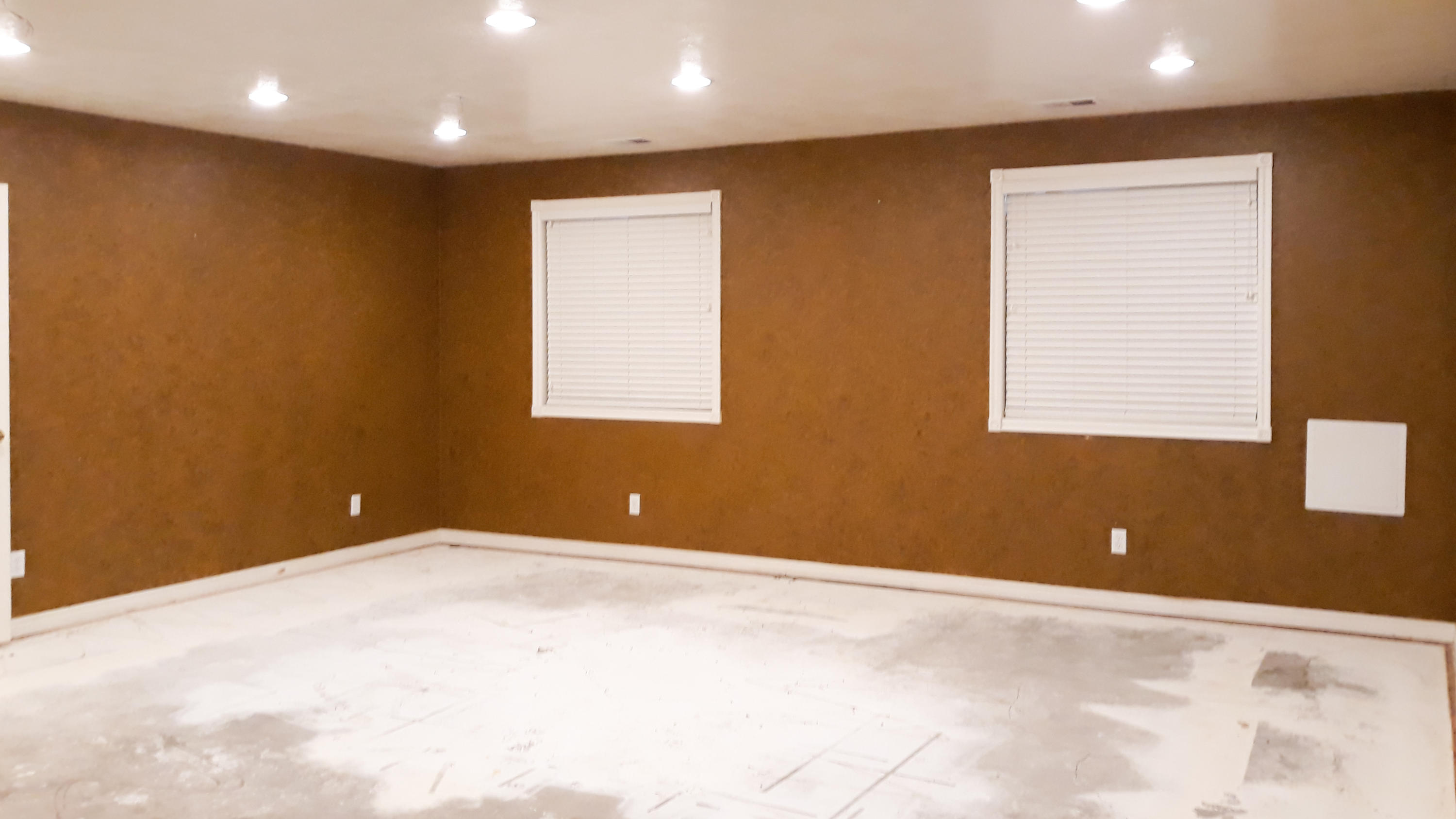 This is your piece of paradise! Play, entertain, and tend a garden in custom built garden boxes. Established fruit trees. Full basement for enjoyment. Custom workbench and floor-to-ceiling shelves in the garage. There\