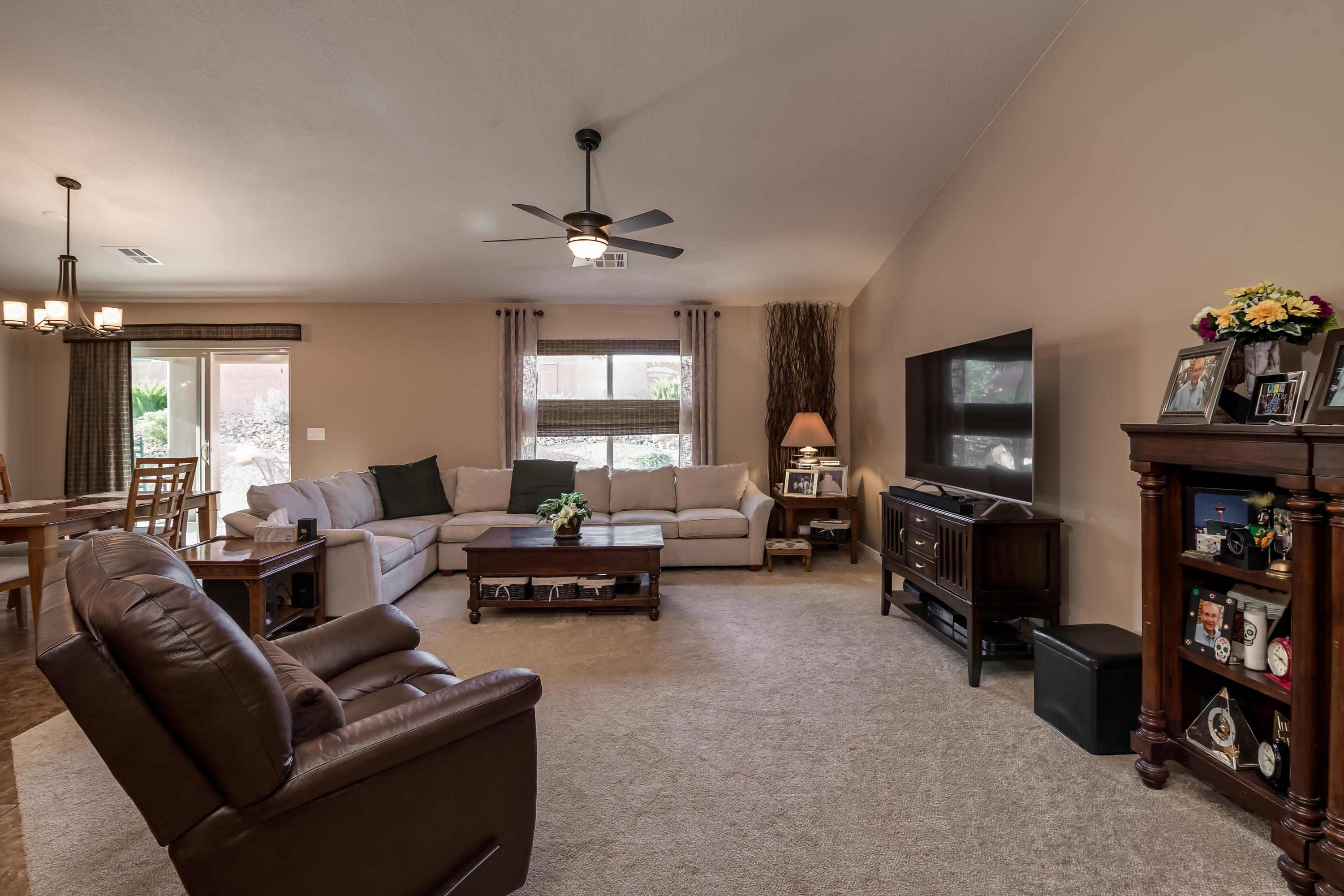 Magnificent Property Search 921 Las Colinas Dr St George Ut 84790 Home Remodeling Inspirations Propsscottssportslandcom