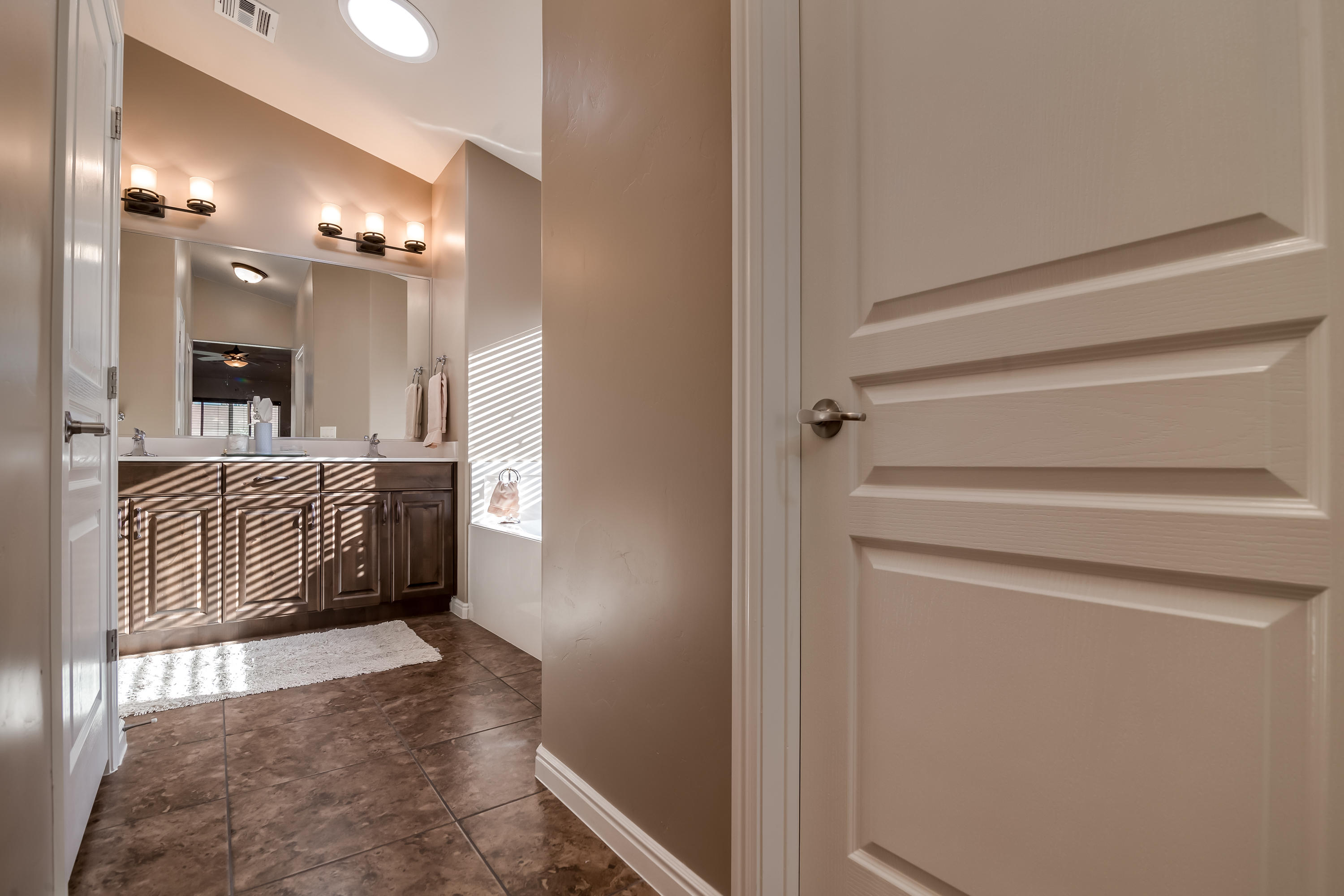 Peachy Property Search 921 Las Colinas Dr St George Ut 84790 Home Remodeling Inspirations Propsscottssportslandcom