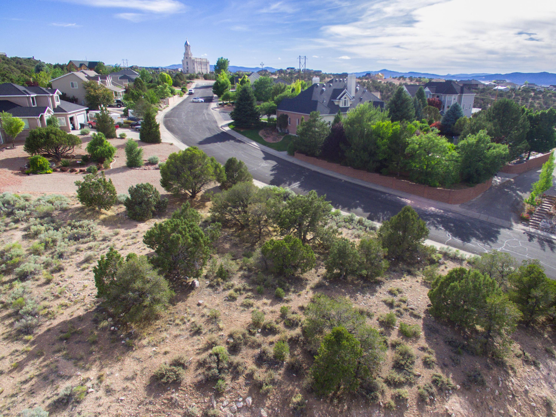 Lot 34 Cedar Hills Subdivision