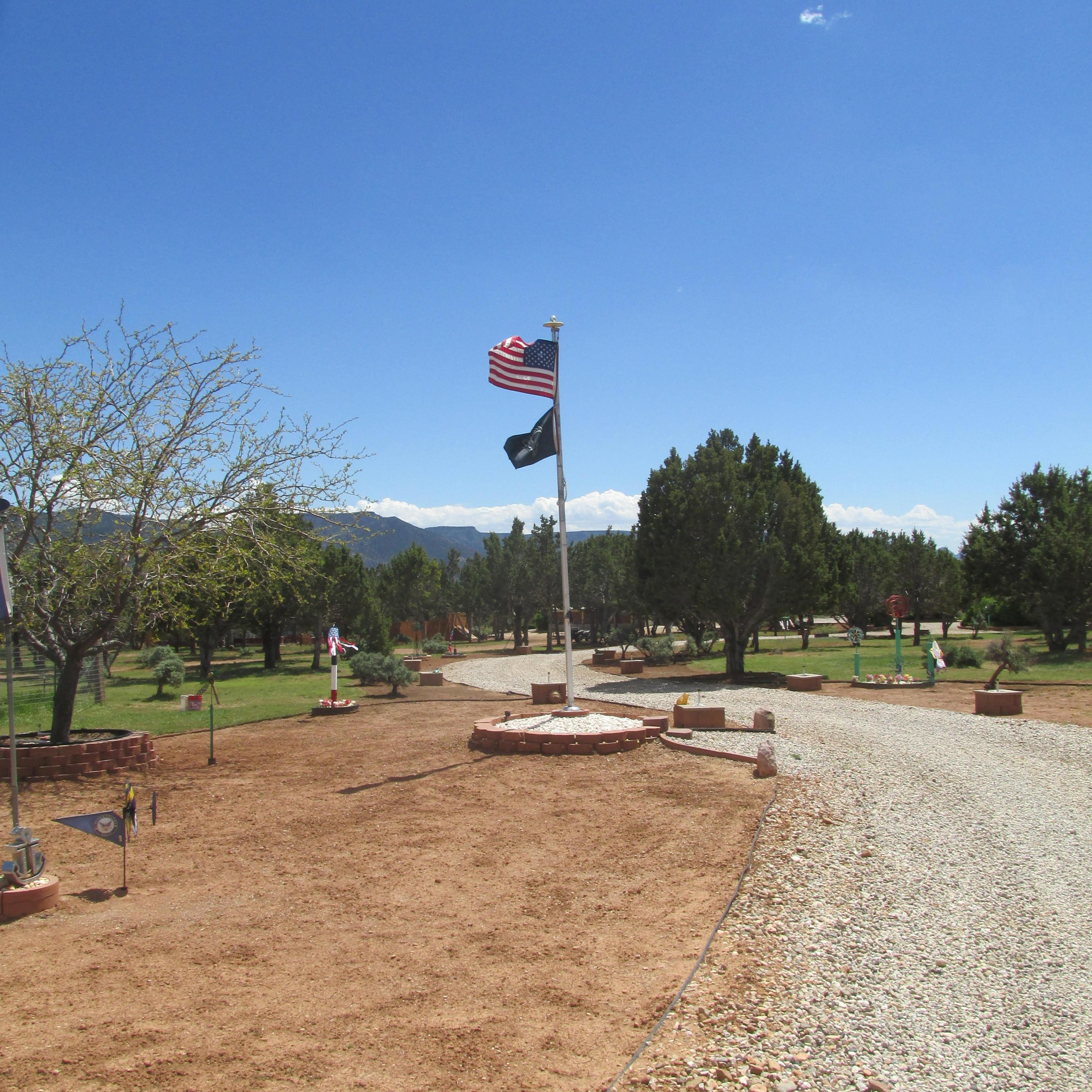 Country living with million dollar views!! This well keep home has so many extra from radiant floor heating to a back electrical generator system. This home sets on 18.82 acres, 15 plus acres have been put into green belt. The property overlooks the popular Kolob five finger. This home and property offers a large private work shop area, a green house and garden area, covered horse stalls