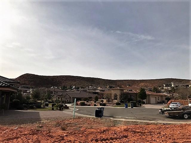 Beautiful lot in Northbridge. Great views and a great location for your dream home. WCWBD impact feeds have already been paid. Impact fees are paid.