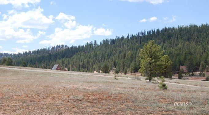 217 N Tonto Trail 1A-217