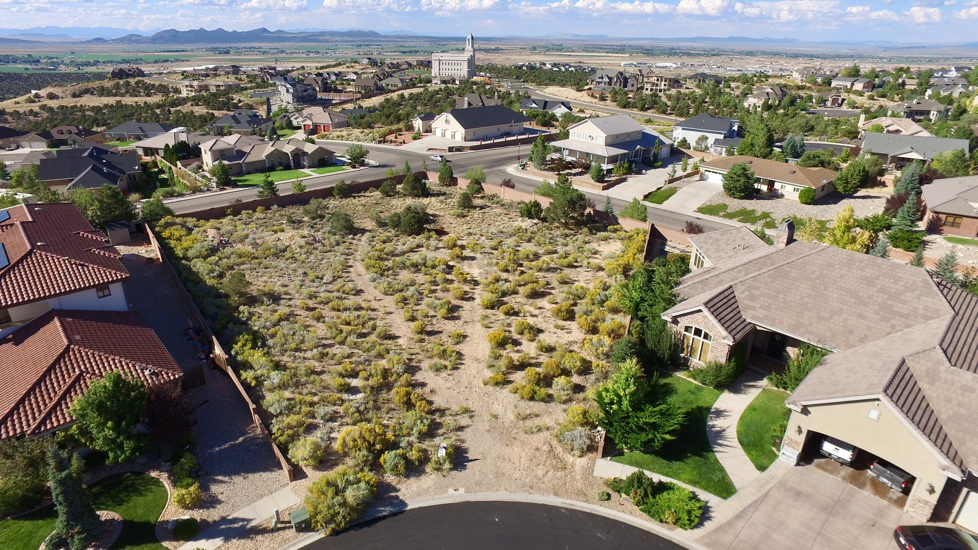 617 S Cove #2 Cedar City UT 84720