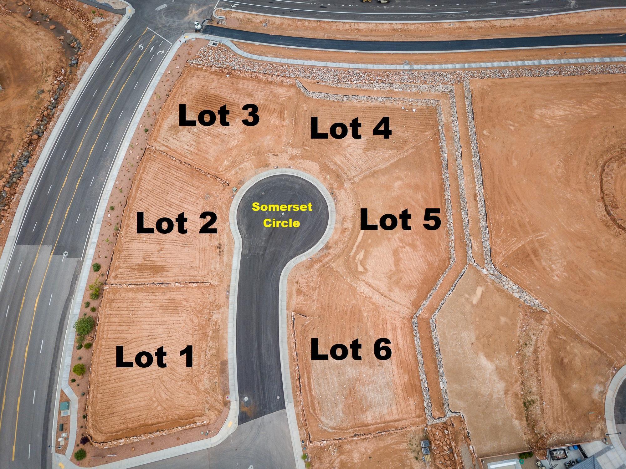 CIR Lot 4