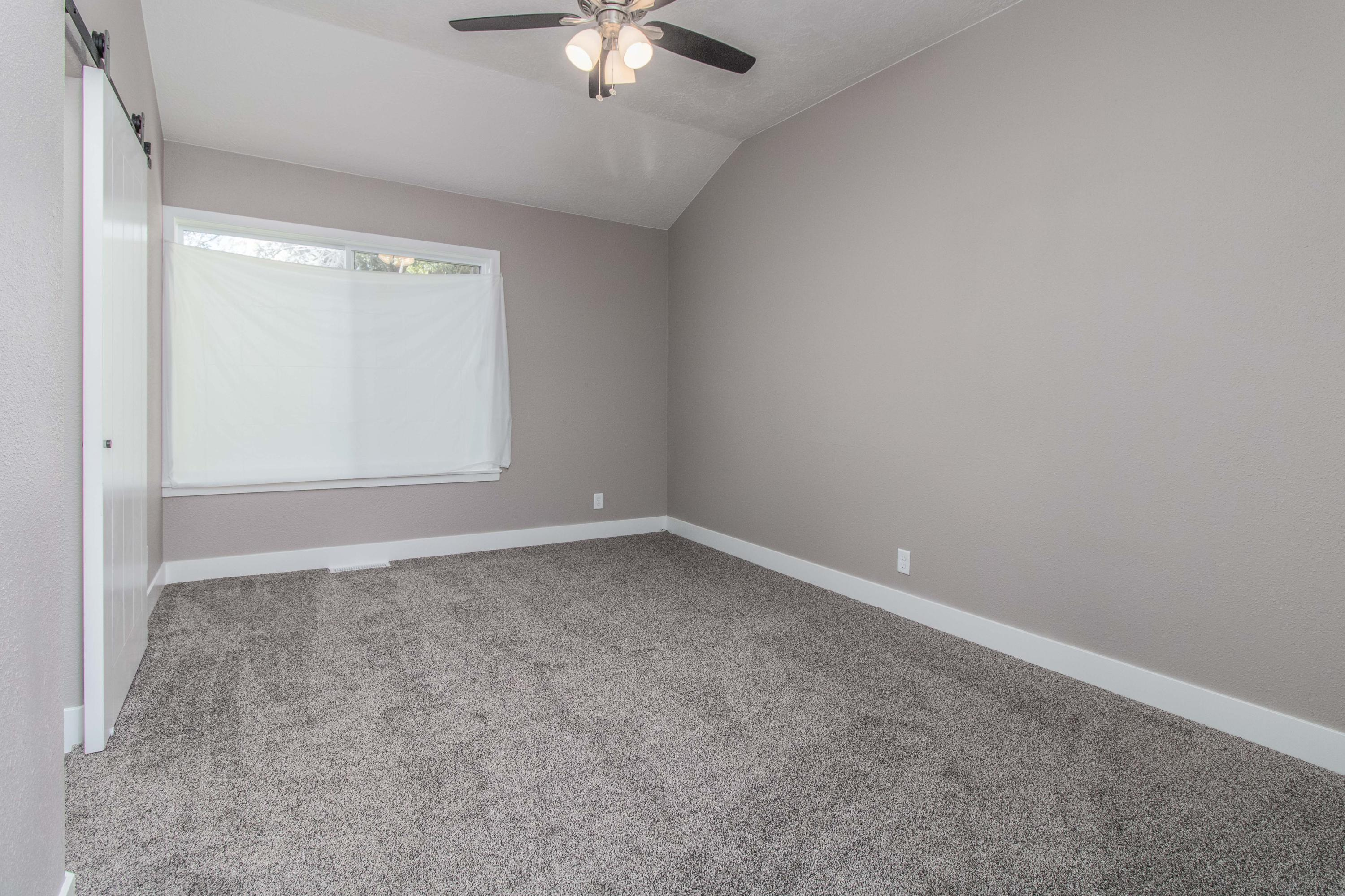 SELLER FINANCING!!! GREAT PRIMARY OR 2ND HOME CLOSE TO ST. GEORGE. Remodeled 4 bed / 3 bath home with two master suites!  RV Parking with clean out. New cabinets, counter tops, windows, doors, central air, carpet & laminate flooring. Updated with LED lighting, fans with timers, & outlets & switches. You\