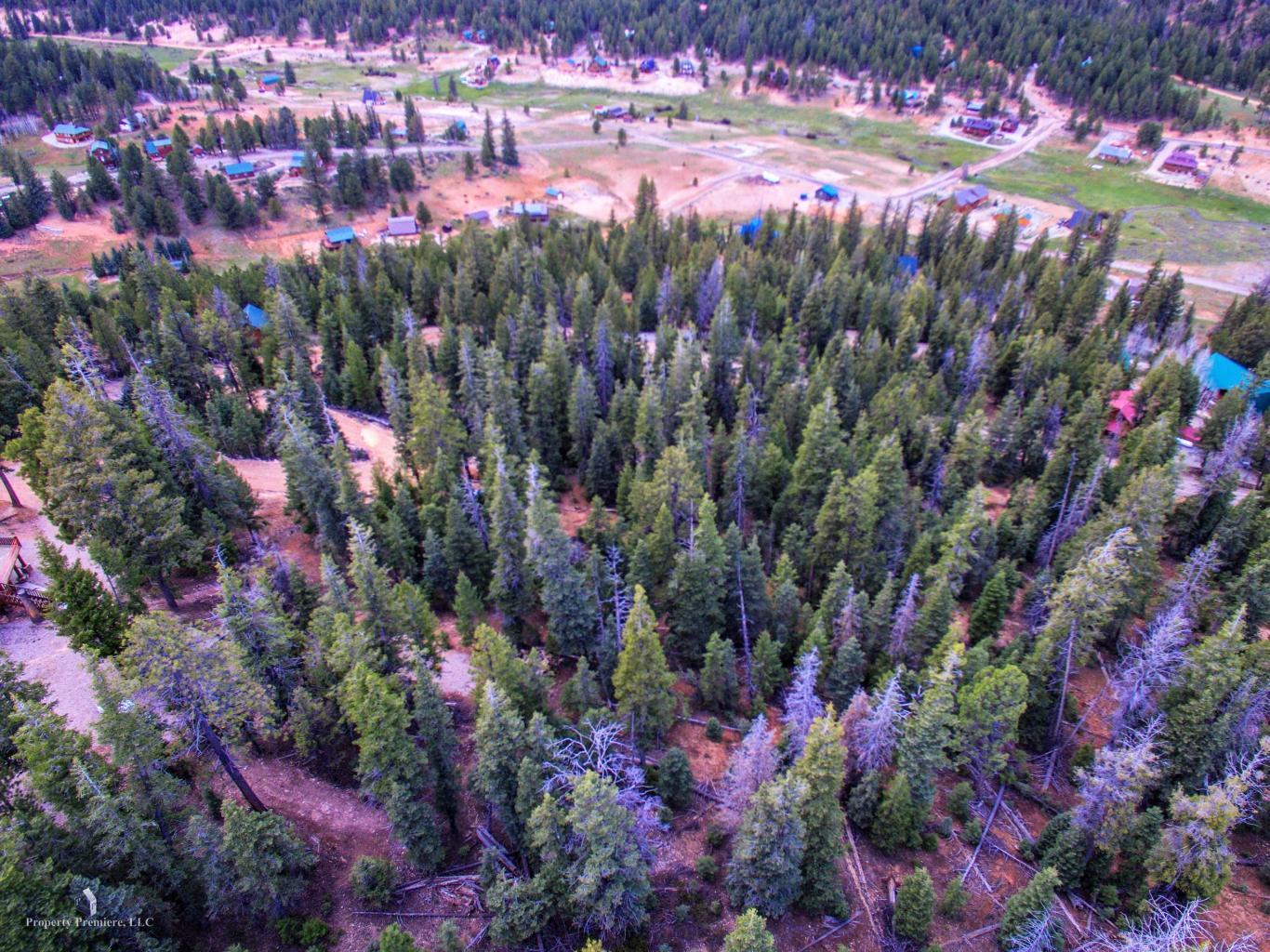 170 & 180 N Apache Trail