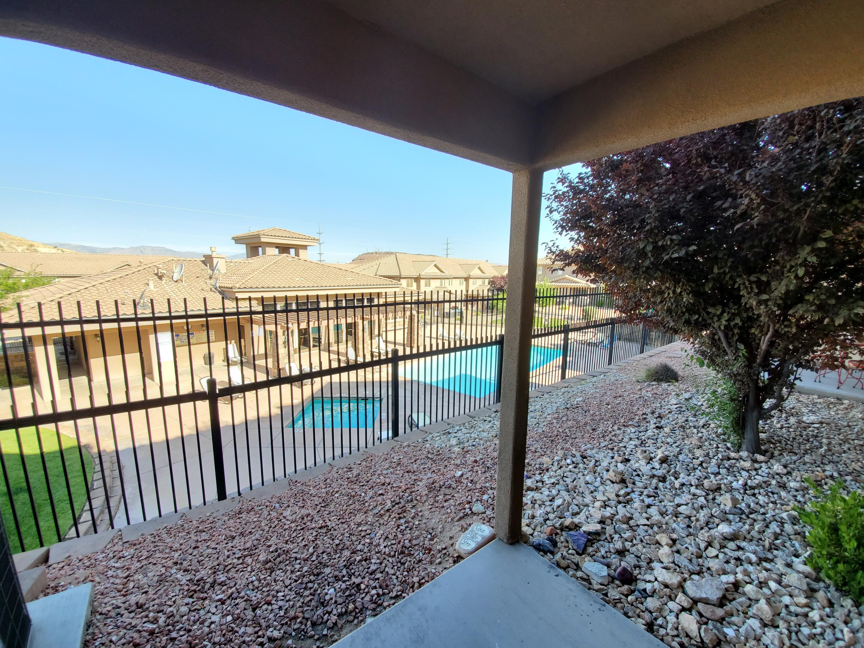 3419 S River #48