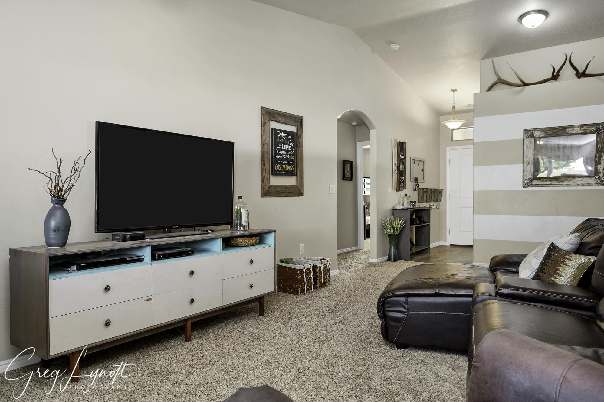 1063 Camel Springs Drive Washington Utah 84780 Single Family Homes for Sale