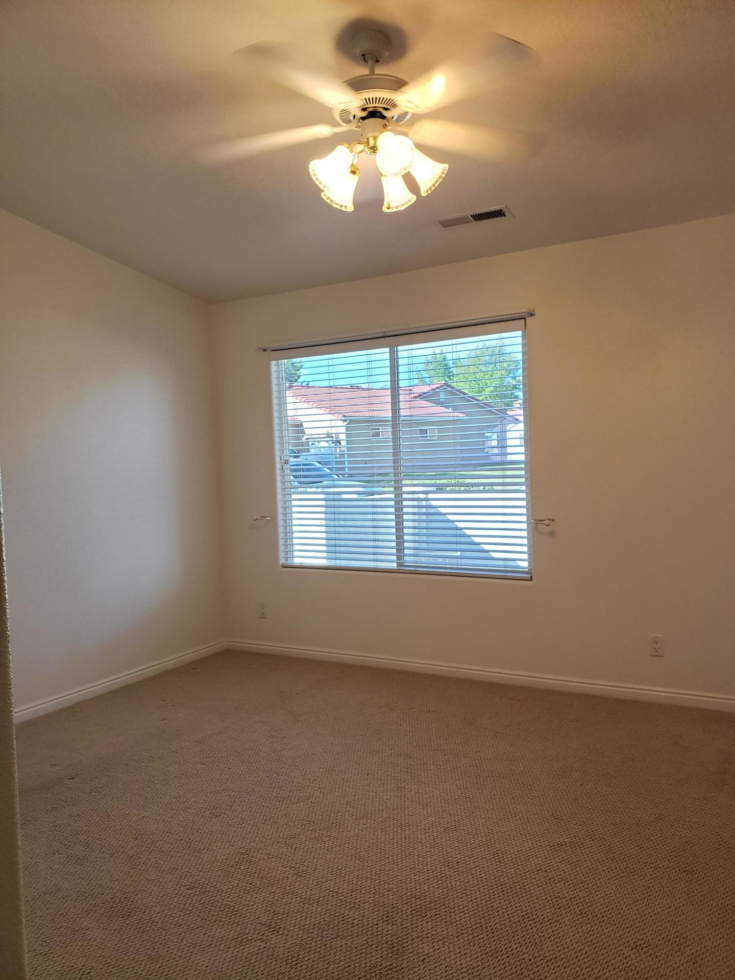 *REDUCED PRICED, 10,000 Under* Padre Lakes.  Friendly neighborhood.  Features Tinted Windows, Sunscape, Cooling Film, Jetted Tub, Water Softener, Large Walk in Closet in Master Bedroom.  Security Doors in Garage, Storm Doors w/Window Screens, Inline Water Filter.  HOA fee covers Insurance, Yard Maintenance, Water, Sewer, Garbage, Swimming Pool & Club House.  *Furniture Package Avai