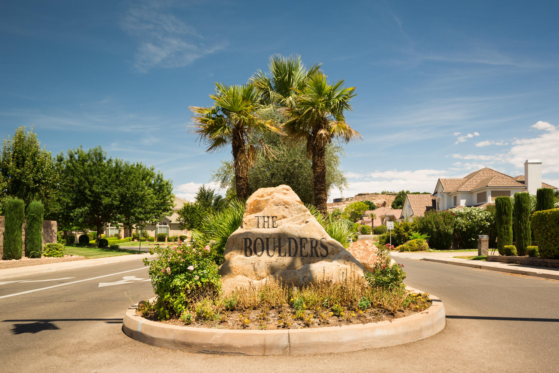 1501  BOULDER MOUNTAIN 105  RD, St George in Washington County, UT 84790 Home for Sale