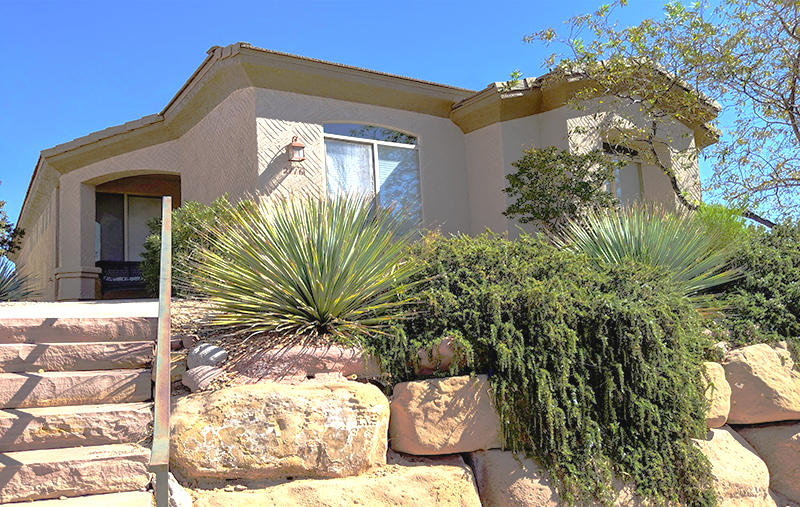 2116 N Canyon Greens CIR