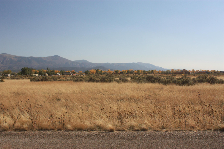 Lot 2 BLK E Thorley Ranch Estates Unit B