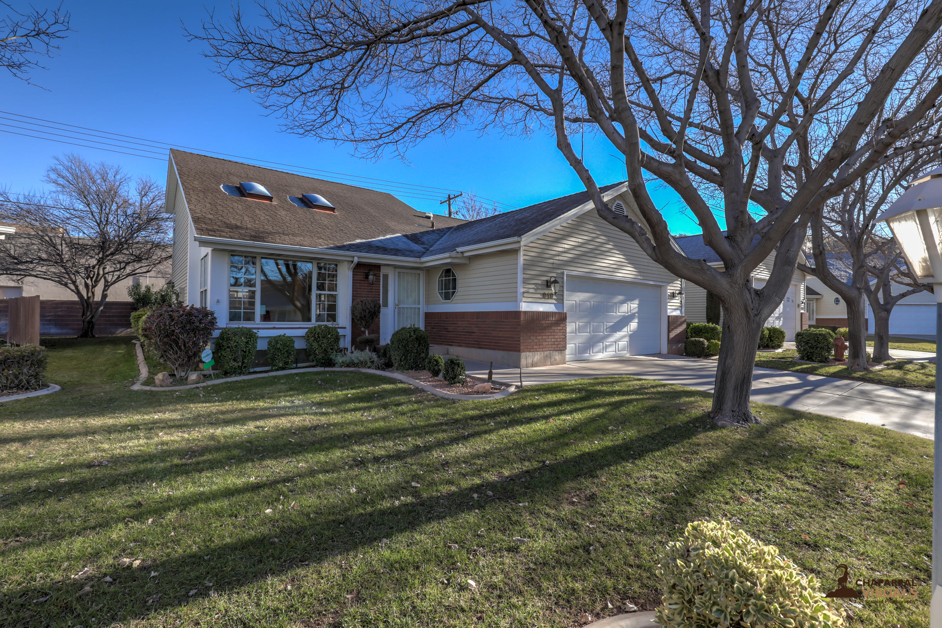 845 N Valley View Drive #919, St George in Washington County, UT 84770 Home for Sale