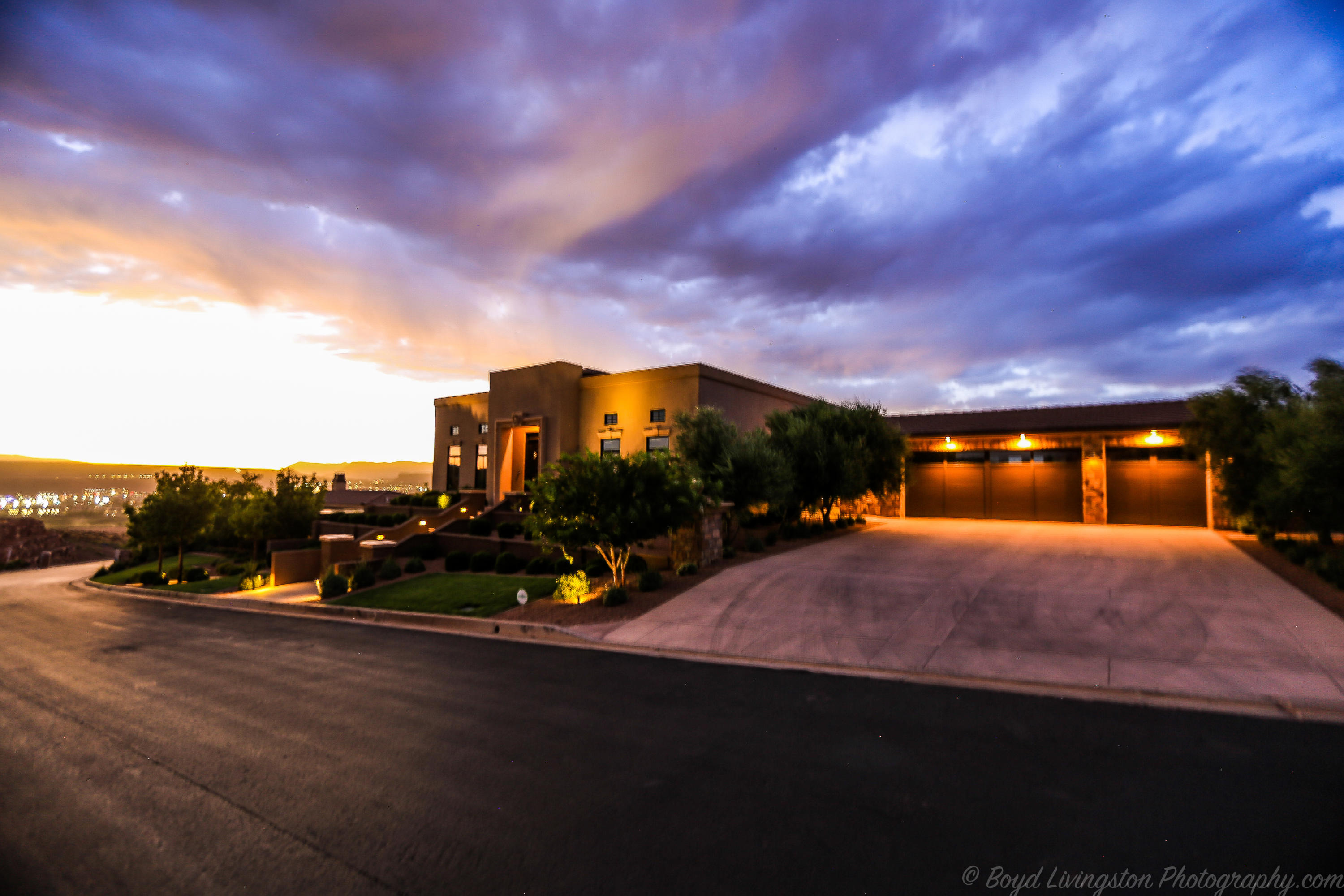 1901 E Jade   DR, one of homes for sale in St George