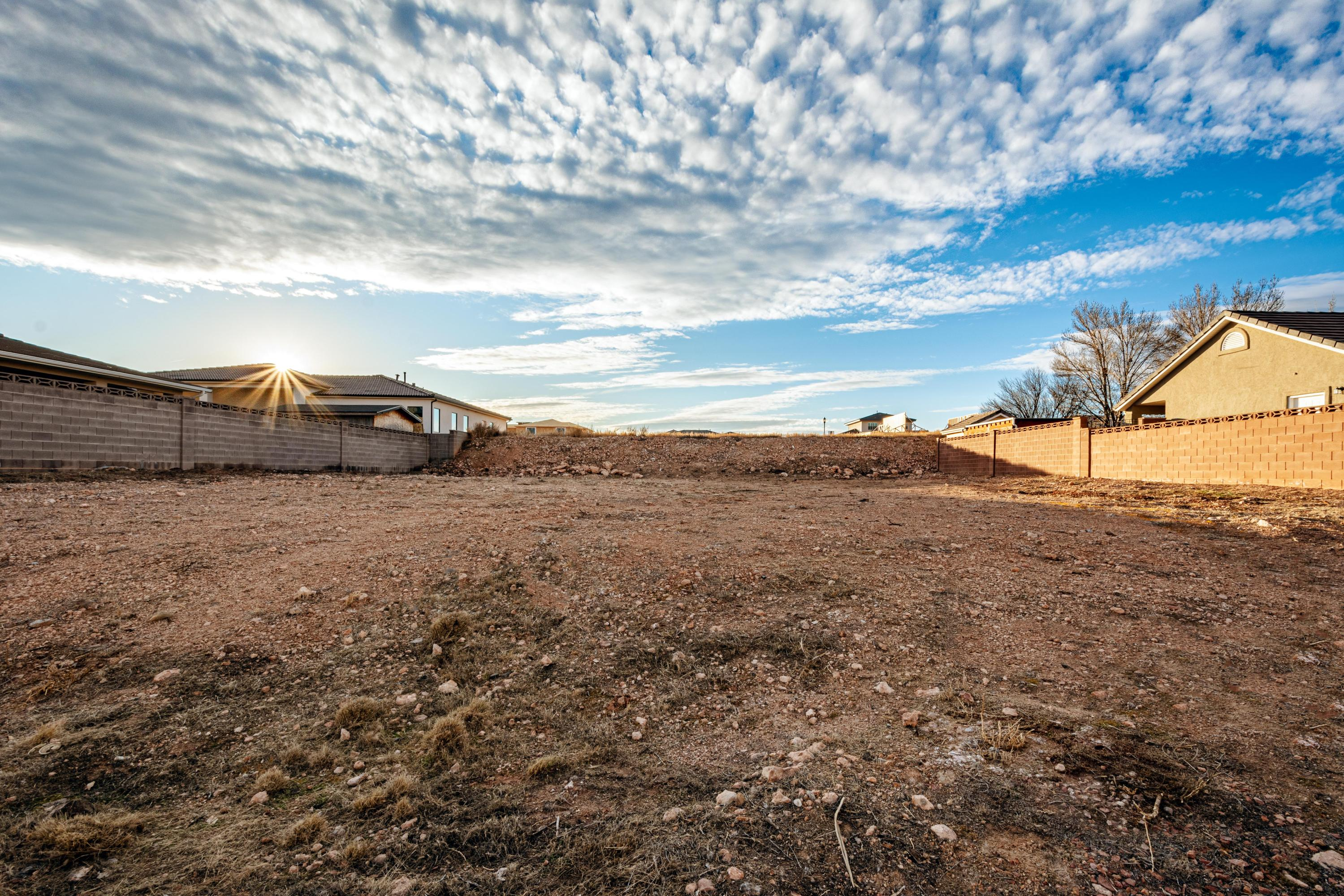 Foremaster Ridge, S Golda 15  DR, St George in Washington County, UT 84790 Home for Sale