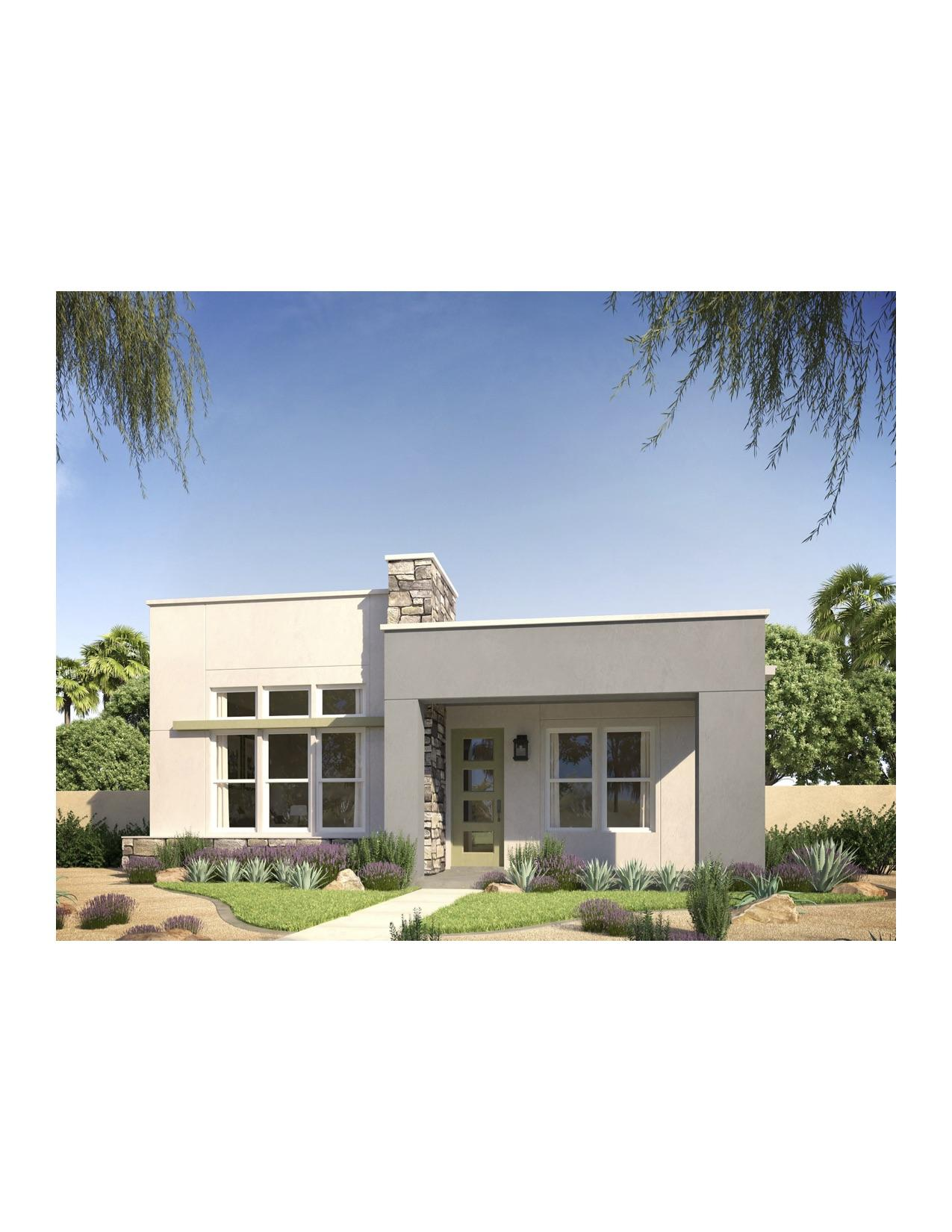 #62 Single Family- Palm, St George in Washington County, UT 84790 Home for Sale