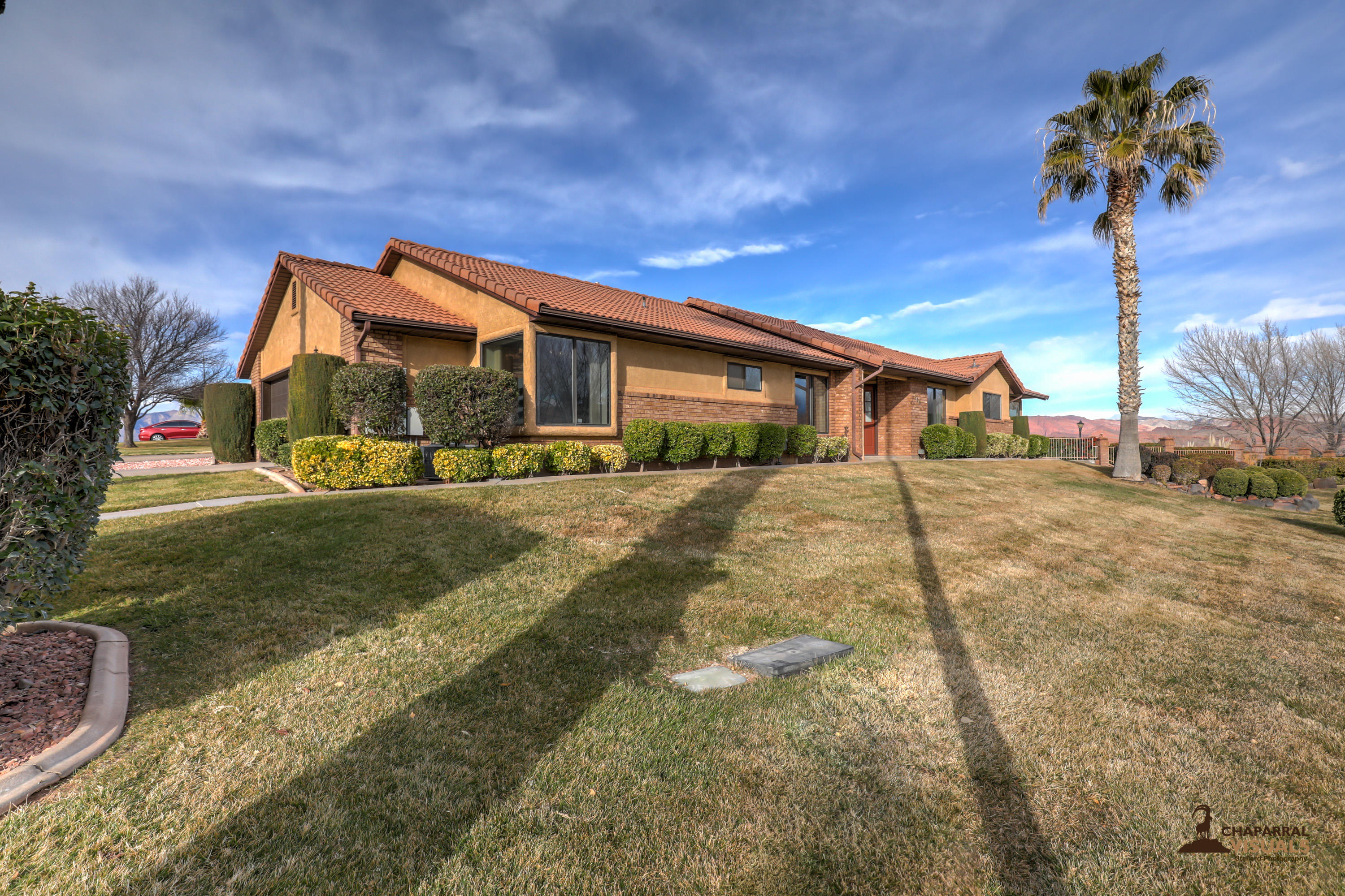 866 W 680  N, St George in Washington County, UT 84770 Home for Sale