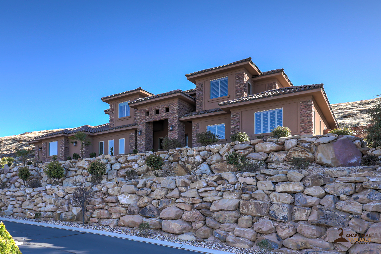 2255 S Hill #13  RD, St George, Utah