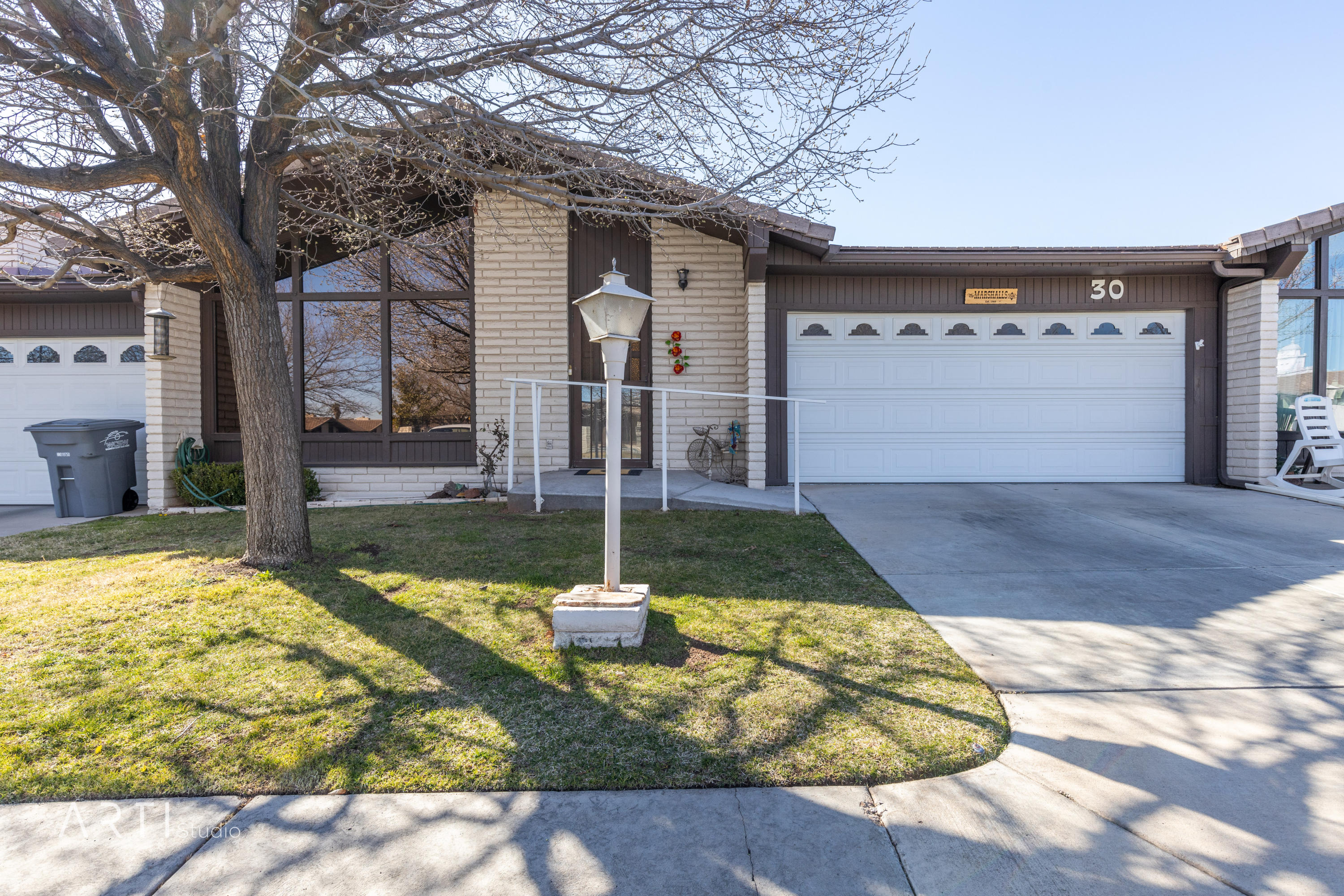 55 E 700 #30 S, St George in Washington County, UT 84770 Home for Sale