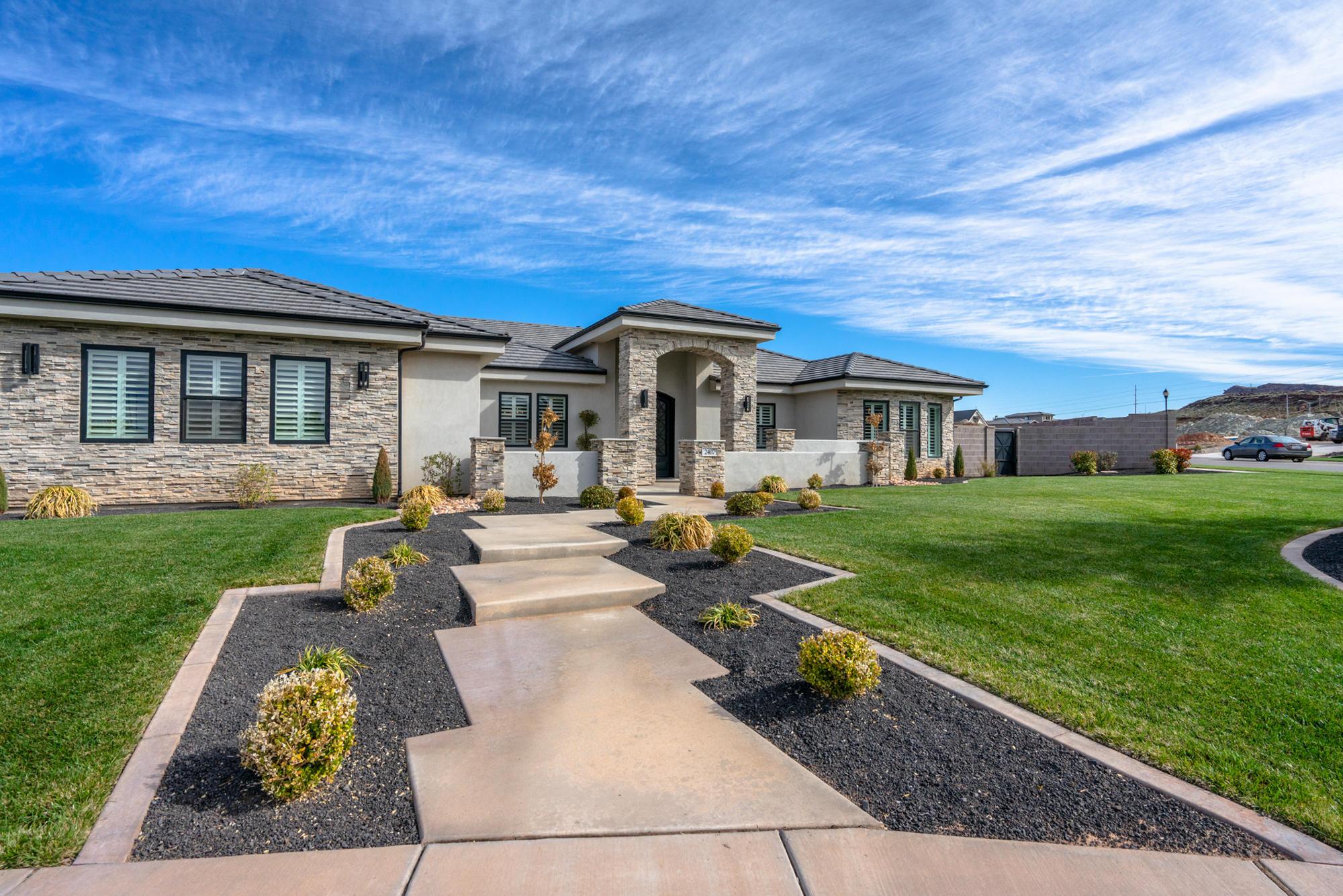 2407 E 4040  S, St George, Utah