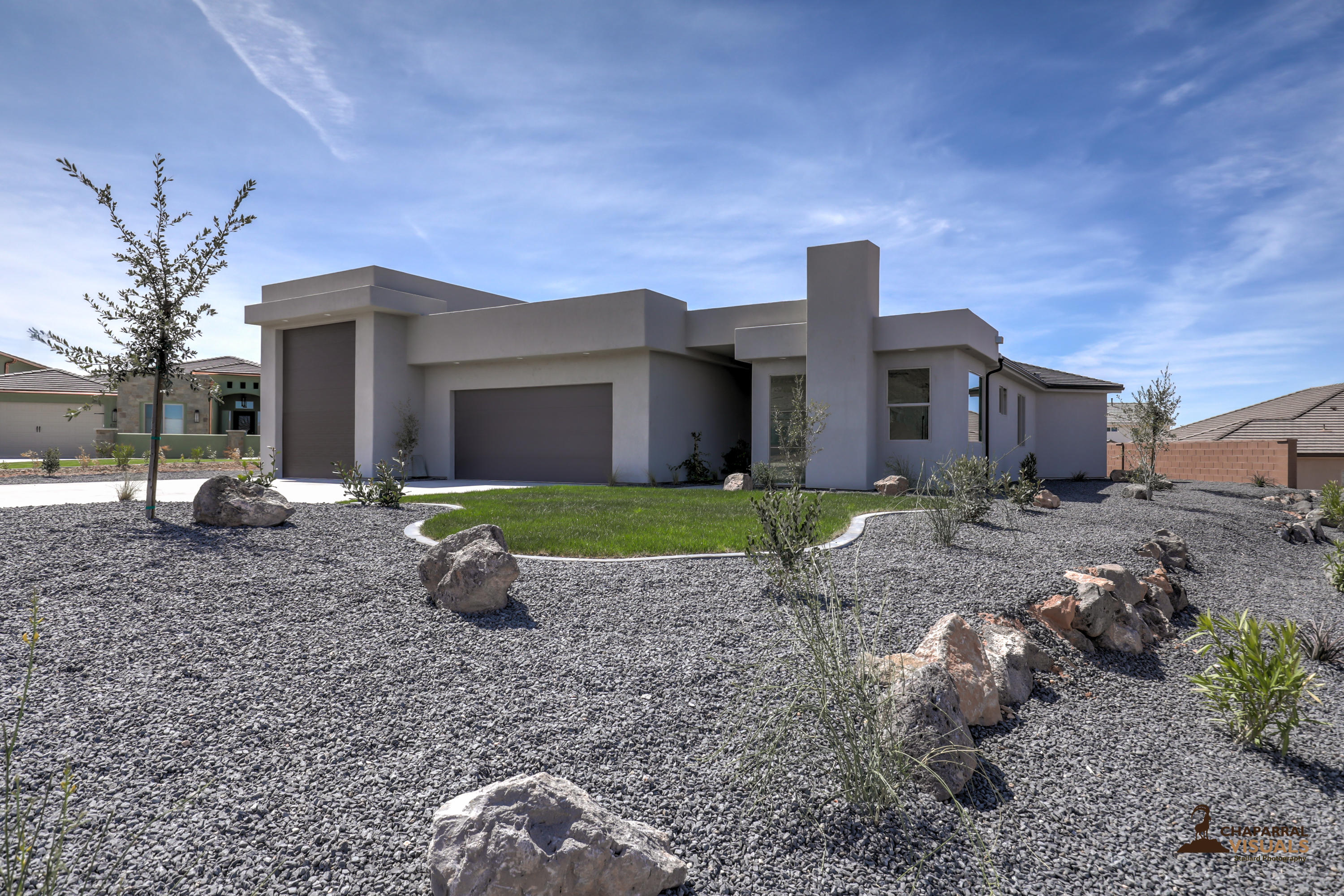 One of St George 4 Bedroom Homes for Sale at 6306 S Rialto   CT