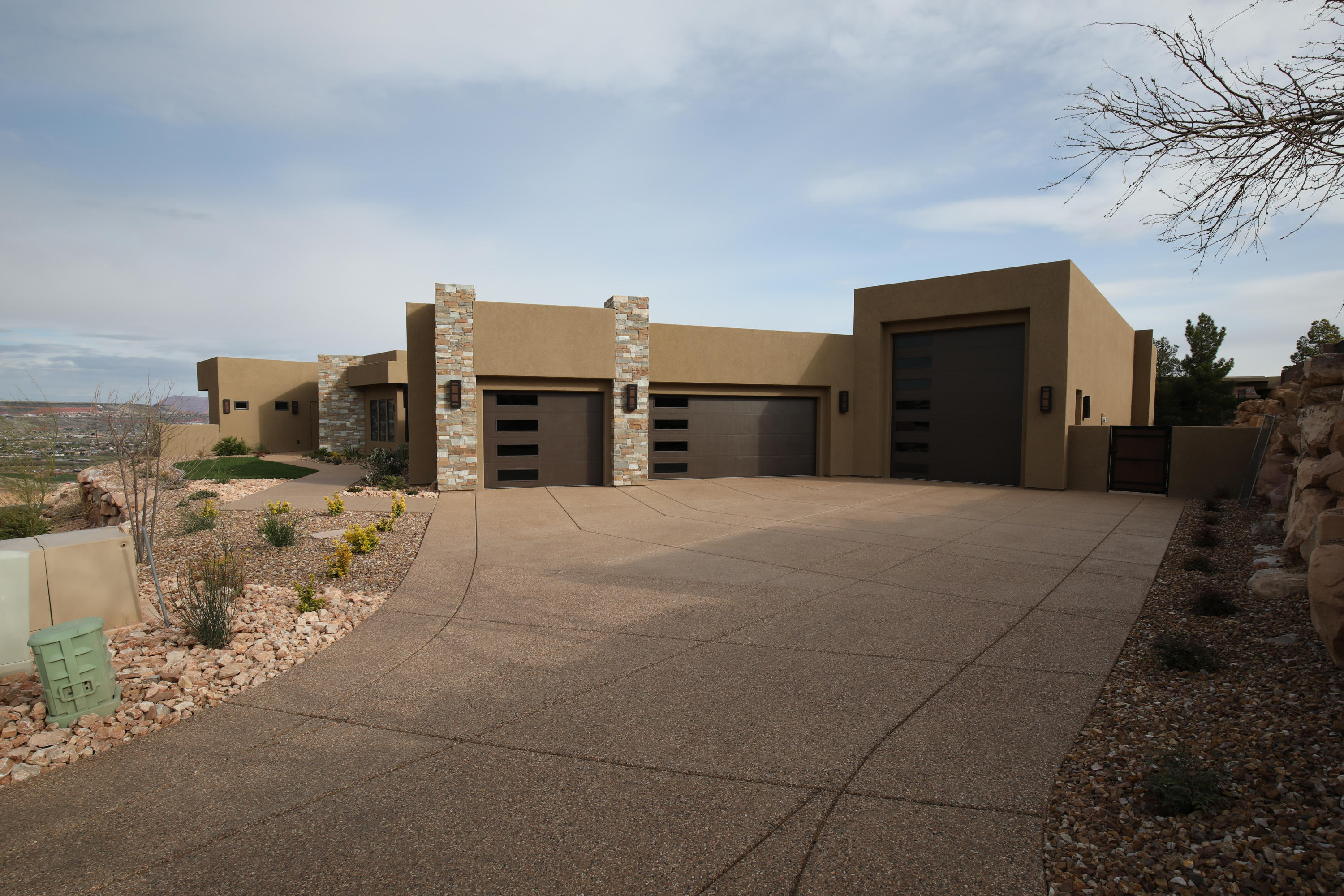 1869 E Jade, one of homes for sale in St George