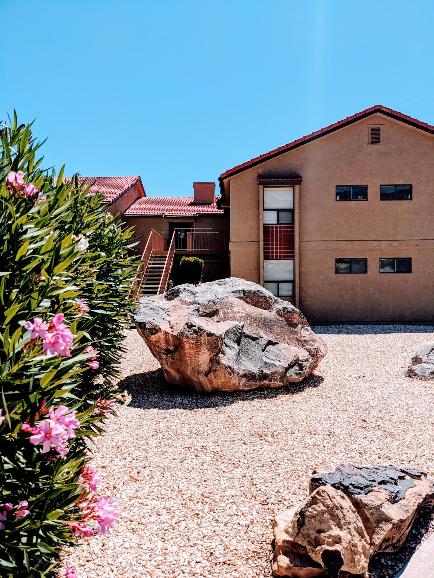 161 W 950 #e11, St George in Washington County, UT 84770 Home for Sale