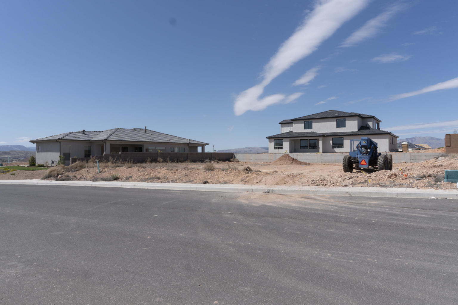S 1740 10 E, St George in Washington County, UT 84790 Home for Sale