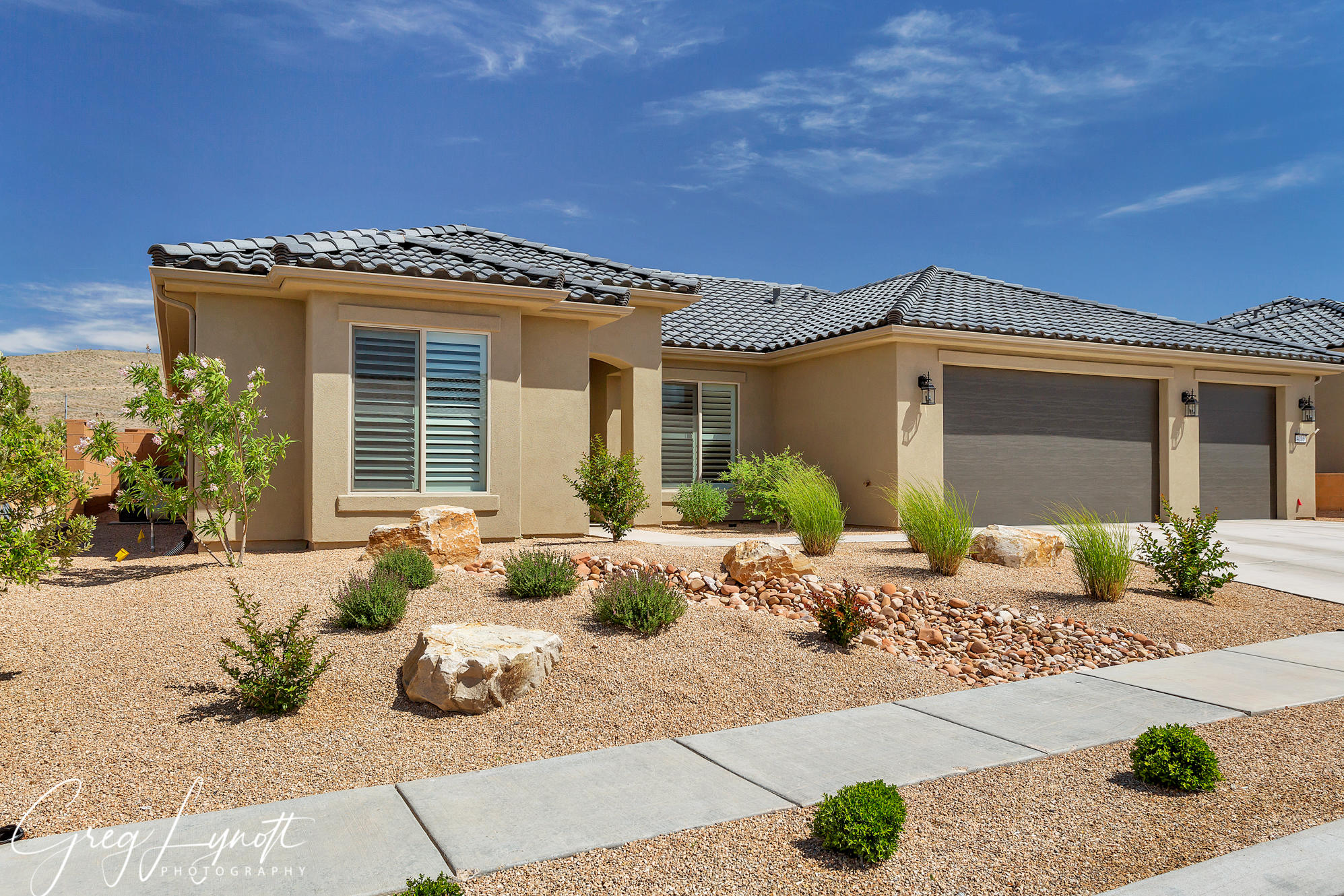 4215 S Painted Finch   DR, St George, Utah