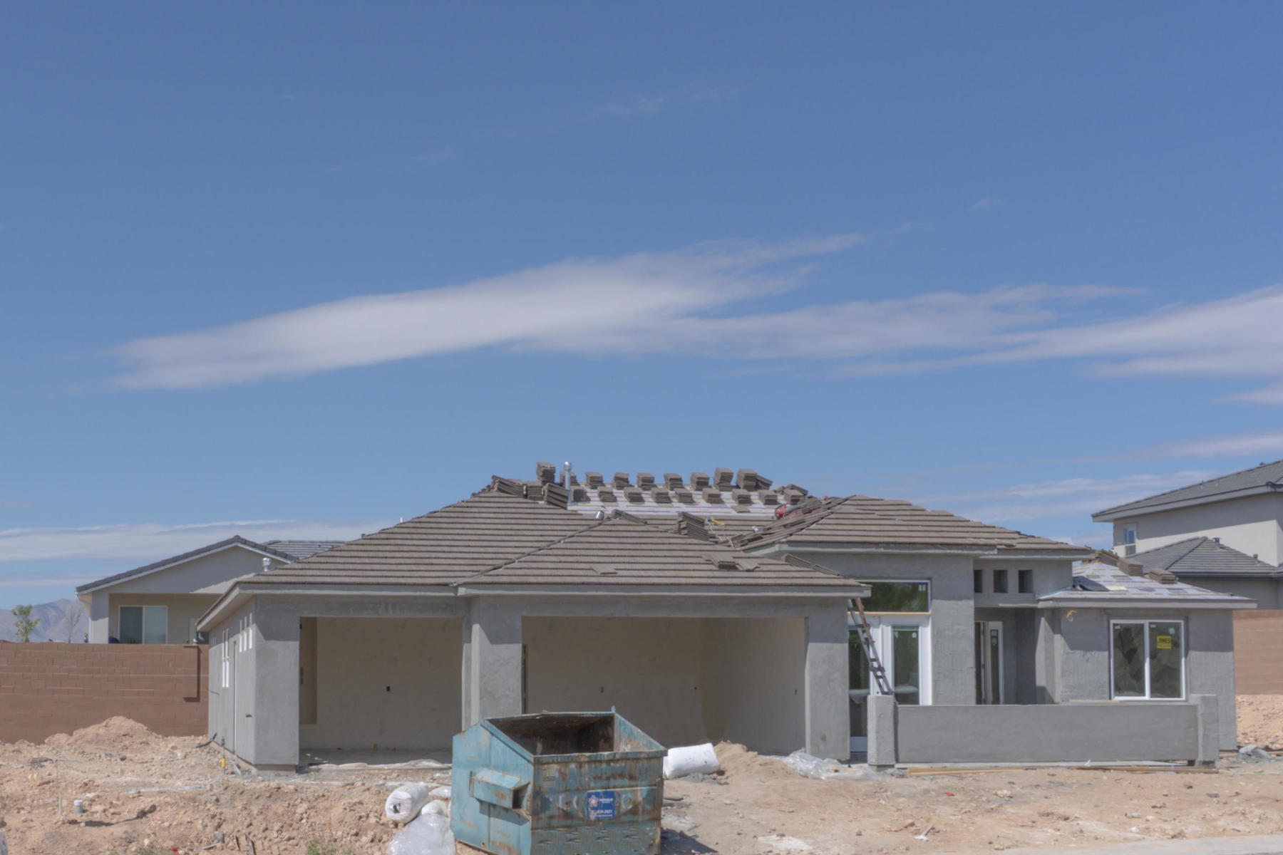 1052 S 1740  E, St George in Washington County, UT 84790 Home for Sale