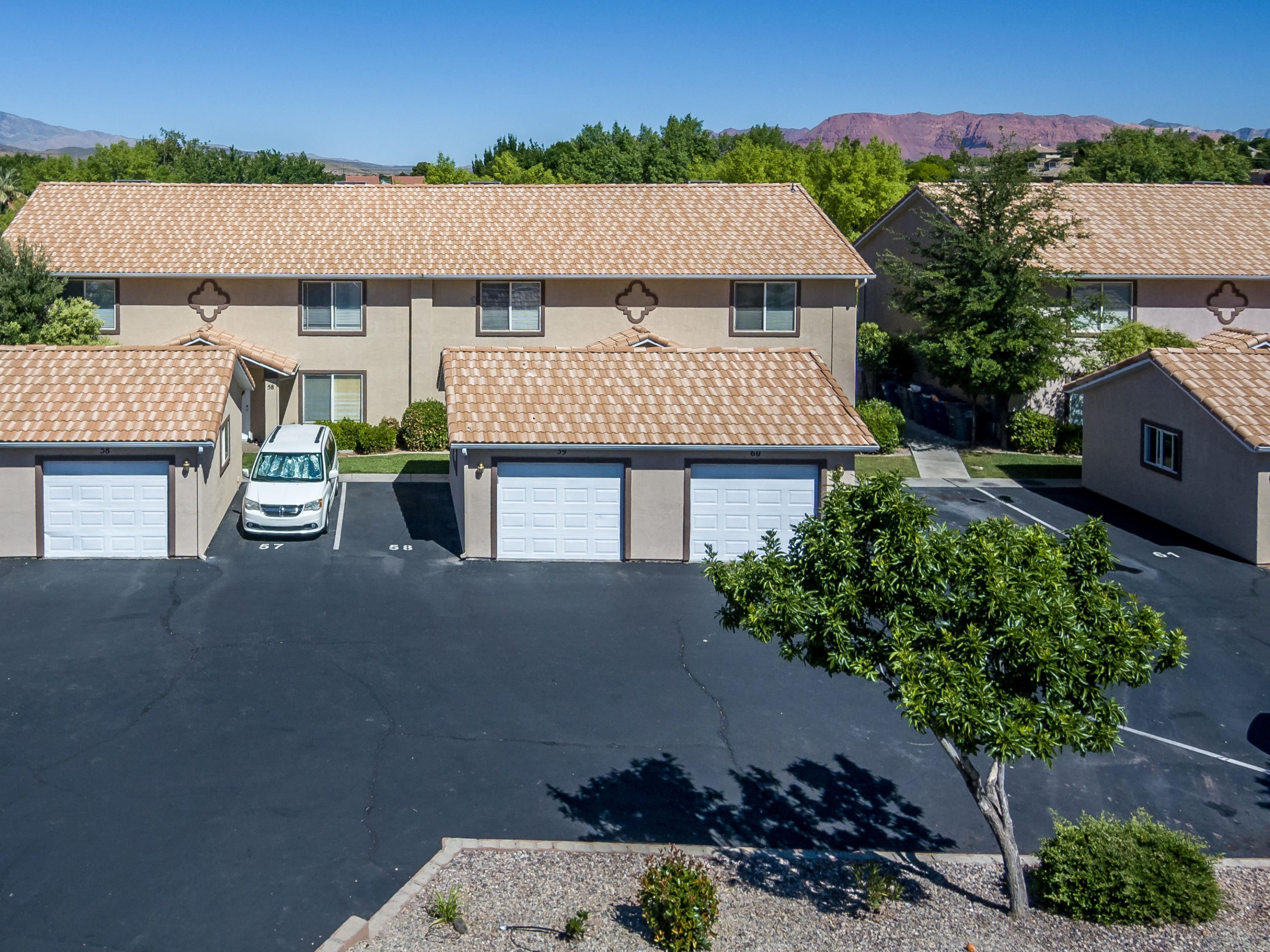 1301 W Indian Hills #59, St George in Washington County, UT 84770 Home for Sale
