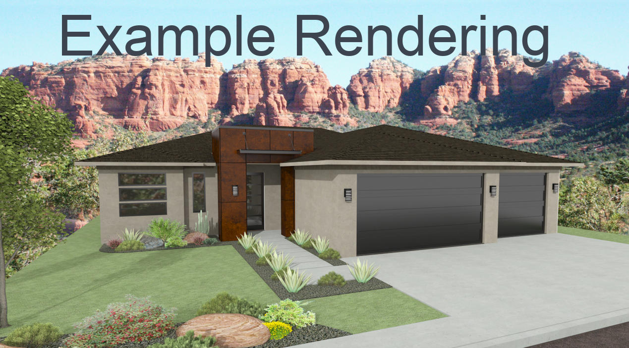 6079 S Hydrangea, St George in Washington County, UT 84790 Home for Sale