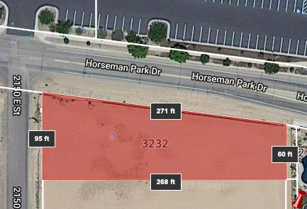 Appx 3229 S 2150 E Lot 34, St George in Washington County, UT 84790 Home for Sale
