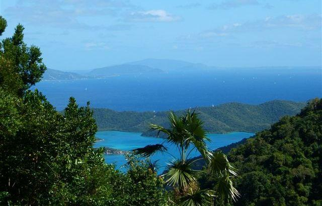 St John, Virgin Islands 00830, ,Land,For Sale,10-254