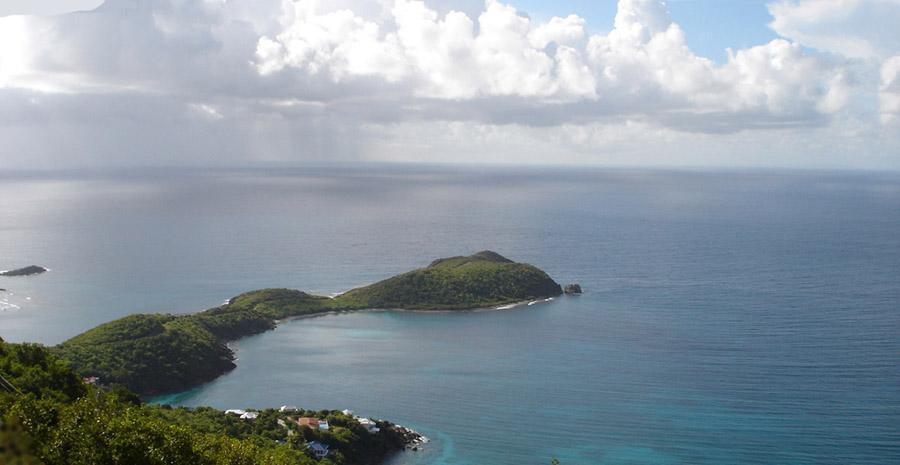 St John, Virgin Islands 00830, ,Land,For Sale,13-122
