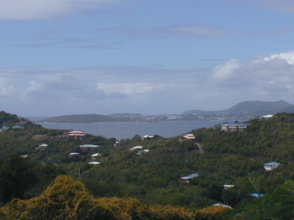 St John, Virgin Islands 00830, ,Land,For Sale,13-324