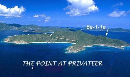 St John, Virgin Islands 00830, ,Land,For Sale,13-440