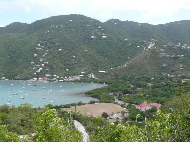 St John, Virgin Islands 00830, ,Land,For Sale,14-15