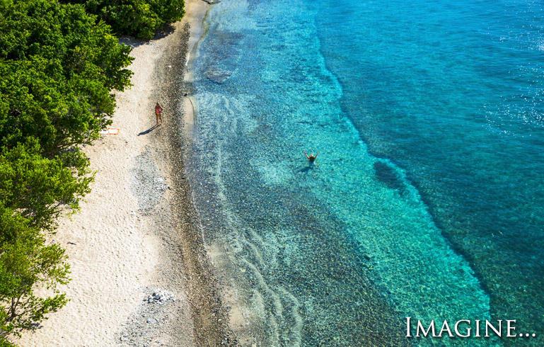 St John, Virgin Islands 00830, ,Land,For Sale,14-83
