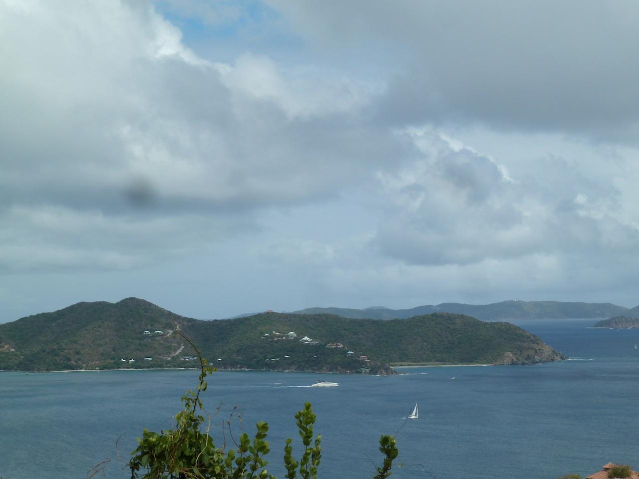 St John, Virgin Islands 00830, ,Land,For Sale,14-101